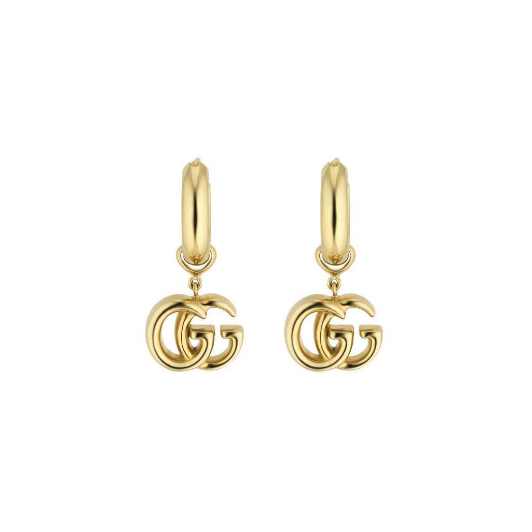 Gucci orecchini